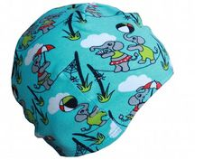 small dreamfactory: Free sewing tutorials and patterns toddler caps