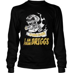 Driggs Of Course I am Right I am From Driggs - TeeForDriggs #gift #ideas #Popular #Everything #Videos #Shop #Animals #pets #Architecture #Art #Cars #motorcycles #Celebrities #DIY #crafts #Design #Education #Entertainment #Food #drink #Gardening #Geek #Hair #beauty #Health #fitness #History #Holidays #events #Home decor #Humor #Illustrations #posters #Kids #parenting #Men #Outdoors #Photography #Products #Quotes #Science #nature #Sports #Tattoos #Technology #Travel #Weddings #Women