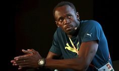 Usain Bolt stripped of Olympics medal   Usain Bolt the Jamaican sportsman regarded as one of the best athletes in history has been stripped of one of his record 24 medals.  The International Olympic Committee (IOC) announced this on Wednesday saying Jamaican Nesta Carter had beencertified guilty of doping.  Carter was one of the Jamaican athletes who won gold in the 4x100m relay at the 2008 Beijing Olympic Games.  He did not compete in Rio 2016 and has been fighting to clear his name. He…