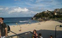 Bronte Beach and Park
