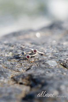 Elegant jewelled Rings by Hiraeth Creative:   http://www.hiraethcreative.com/  #supporthandmade #shopping #jewelleryaddict #shoppingaddict #jewellery #fashion #madeinUK #jewellerylovers #style #trend #UK #ring #wedding #weddingideas
