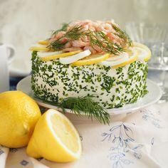Takana, Skagen, Camembert Cheese, Food And Drink, Dairy