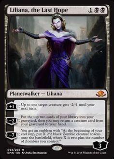 Buy Proxy Magic The Gathering Cards: MTG Proxy: Magic the