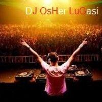Visit Osher Logasi on SoundCloud