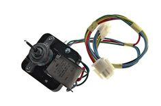 Frigidaire 5303918549 Evaporator Motor Kit for Refrigerator - http://teacoffeestore.com/frigidaire-5303918549-evaporator-motor-kit-for-refrigerator/