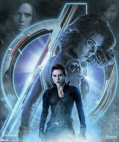 Out of the Fire and Into the Red Room: 10 Potential Storylines for the Black Widow MCU Film - Marvel Universe Marvel Comics - Anime Characters Epic fails and comic Marvel Univerce Characters image ideas tips Black Widow Avengers, Marvel Avengers, Marvel Comics, Marvel Fanart, Films Marvel, Marvel Girls, Marvel Characters, Marvel Heroes, Poster Marvel