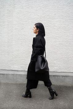 NEVER ENOUGH - Mesmerize Fashion