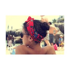 Tumblr ❤ liked on Polyvore featuring pictures, hair, photos, people and backgrounds