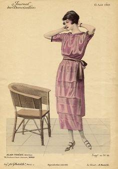 http://www.griviere.com/jdd/catalogue/images3/jdd1919_0815.jpg