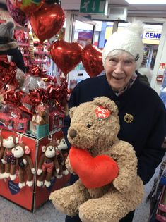 Flippin' pancakes, B & Q and decoration shopping - Springhill Care Group Lancashire