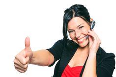 sales woman - Google Search