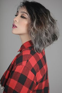 64 best ailee images on pinterest ailee empire and kpop ailee kpop empire doll houses korea invitation actresses female actresses dollhouses stopboris Image collections