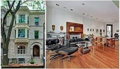 Spacious, Rehabbed Lincoln Park Greystone Asks $1.695M | Curbed Chicago