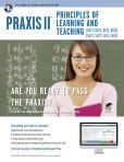 PRAXIS II: PLT EC-12 (0621, 0622, 0623, 0624) w/Online Practice Tests