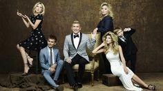 'Chrisley Knows Best' Season 3 Cast Chrisley Knows Best  #ChrisleyKnowsBest