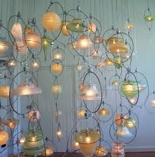piet hein eek chandelier - Cerca con Google