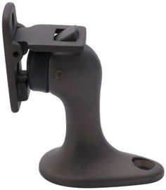 Harnisch Company F650XP10B Floor Stop with Hook Strike * Check this awesome product by going to the link at the image.