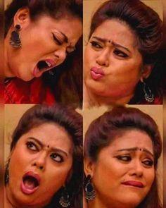 South Indian Actress Hot, Indian Bollywood Actress, Bollywood Actress Hot Photos, Indian Actress Hot Pics, Bollywood Girls, Beautiful Girl Indian, Most Beautiful Indian Actress, School Girl Pics, Actress Bikini Images