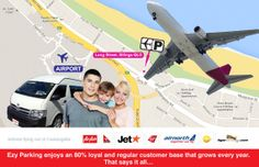 Ezy Parking is one of the reliable and certified gold coast Airport car parking spaces.  We have safe and secure undercover and Open Air Secure parking.  All you need to do is drop your car off at our place and we will take care of the rest.  On your return when you have picked up your luggage etc and you are out of the terminal. For more information please contact with us: Shop 4/Lang St, Gold Coast, Queensland 4224, Phone: 0420977521, www.ezyparking.com.au Undercover, Gold Coast, Car Parking, Rest, Drop, Spaces, Phone, Beach, Telephone