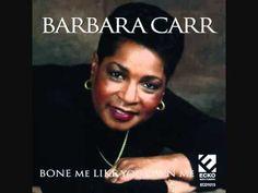 Barbara Carr - Bone Me Like You Own Me (+playlist)