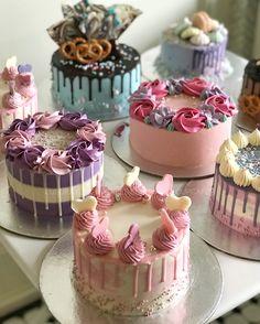 New cake decorating flowers buttercream cupcake frosting ideas Fondant Frosting Recipe, Buttercream Frosting For Cupcakes, Fondant Cupcakes, Icing Recipe, Frosting Recipes, Cupcake Recipes, Cupcake Cakes, Dessert Recipes, Frosting Flowers