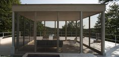 Galería de Le Grand Plateau / Atelier Pierre Thibault - 4
