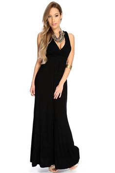 AMIClubwear --- Cute maxi dresses for women's and teens. Always affordable sexy maxi dresses starting at $15!