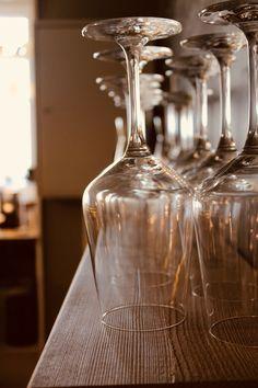 Wine Decanter, Barware, Wine Carafe, Tumbler