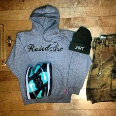 Camo hoodie #DiamondSB