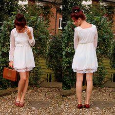 Fairy Princess Dress xx