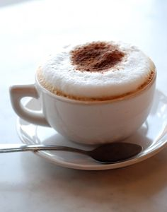 .Sharing for All coffee Lovers. Favorite coffee drinks, lattes, frappuccino, liquors, anything coffee. Enjoy and share with your fans!