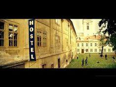 36. Hostel II: 8ª escena: Fracasos Judiciales