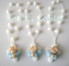 Resultado de imagen para bailarinas bebe en porcelana fria sobre cajitas de madera
