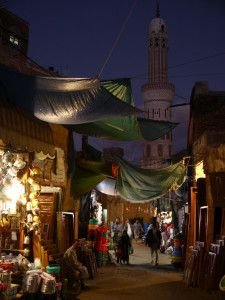 Atiaf Zaid ALwazir writes about the flawed media narrative on Yemen!