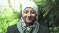 Maher Zain - Number One For Me | Official Music Video (+playlist)  Happy #Mothers_Day, today and every day!