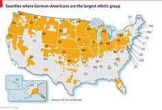 0826_census_race_map.jpg