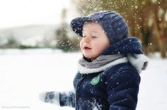 [EXPLORE]snow | Flickr - Photo Sharing!