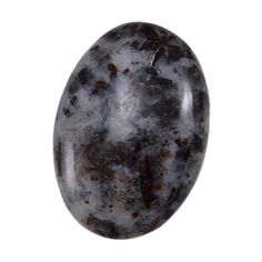 Silvesto India Natural Astrophyllite Oval 21 Cts Loose Gemstone PG-23064  https://www.amazon.co.uk/dp/B01EQZMXO0