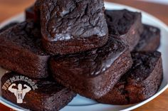 sweet potato brownies-4