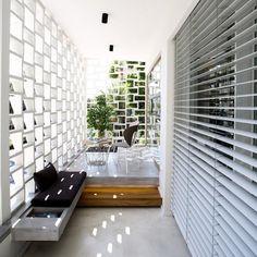 Pinterest roundup balconies