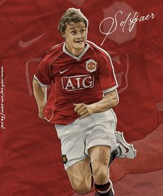 Man Utd Fc, Manchester United, Theatre, The Unit, Dreams, Baseball Cards, Illustration, Movies, Movie Posters