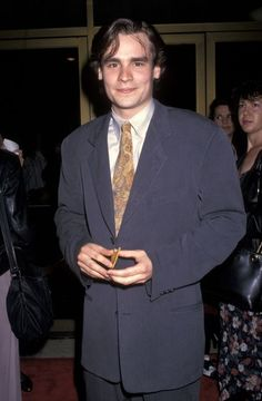 So Cute And Young Robert Looked Here House Wilson Sean Leonard