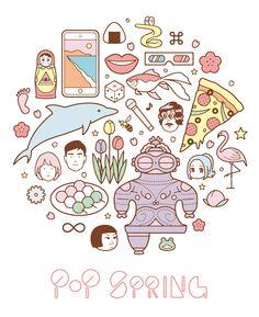 pop-spring_dm550.png