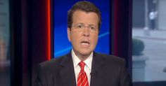 """NEIL CAVUTO IS BACK!! Watch his brutal beat down of the mainstream media that is going viral.  **Do you stand with Trump against the LYING media? - COMMENT """"Yes"""" or """"No"""" then #SHARE everywhere! #welove2promote #digitalproducts #software #makemoneyonline #workfromhome #ebooks #arts #entertainment #bettingsystems #business #investing #computers #internet #cooking #food #wine #ebusiness #emarketing #education #employment #jobs #fiction #games #greenproducts #health #fitness #home #garden…"""