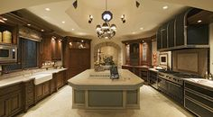 9 Creative Upgrades for your Kitchen!