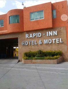 En el turismo y los hoteles de lujo. | 26 Veces en las que México fue un WTF para el resto del mundo