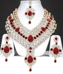 indian jewelry - Buscar con Google