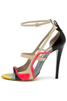 Die 5210 besten Bilder von Nice Shoes   Wide fit women s shoes, Shoe ... 8beab75a40