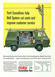 Flickr Search: ford econoline | Flickr - Photo Sharing!