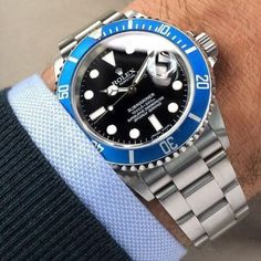 Are you searching for Lux swiss watch rolex watches mens sale . Men's Watches, Rolex Watches For Men, Vintage Watches For Men, Fossil Watches, Vintage Rolex, Luxury Watches For Men, Cool Watches, Fashion Watches, Vintage Men